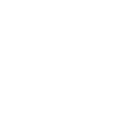 Gorilla Circus   Production Services